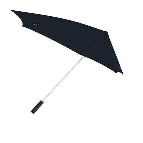 Best Umbrella