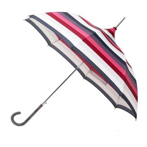 Pagoda Umbrellas