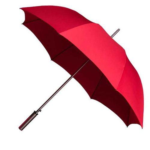 Umbrella Stand Golf: Golf Umbrellas - The Very Latest In