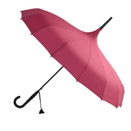 Ladies Umbrellas