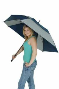 Squerella - Umbrella Company