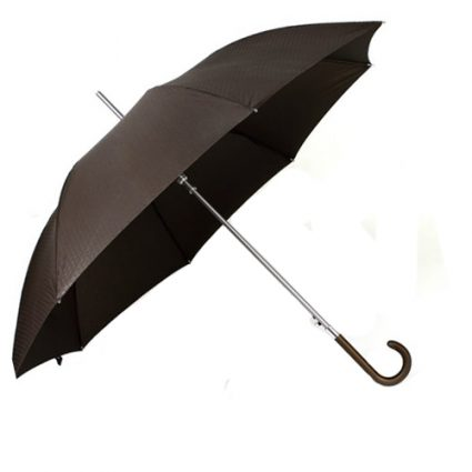 VOGUE Gents Designer Umbrellas