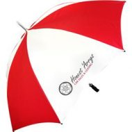 Eclipse Promotional Ladies Umbrella