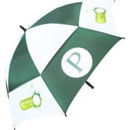 SuperVent Promotional Umbrella