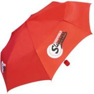 Telescopic Compact Promotional Umbrella