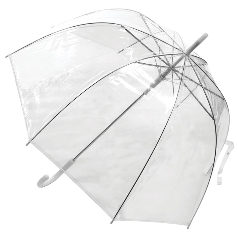 white umbrella gish jen Reddit gives you the best of the internet in one place get a constantly updating feed of breaking news, fun stories, pics, memes, and videos just for you passionate about something niche.