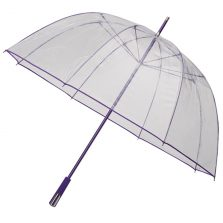Bargain Umbrellas / plastic umbrella