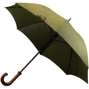 special offer umbrella green walker umbrella