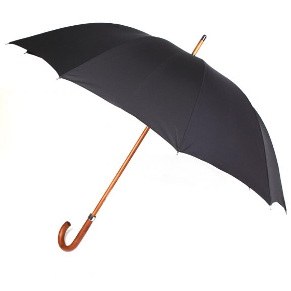 Alava Mens Fashion Umbrella