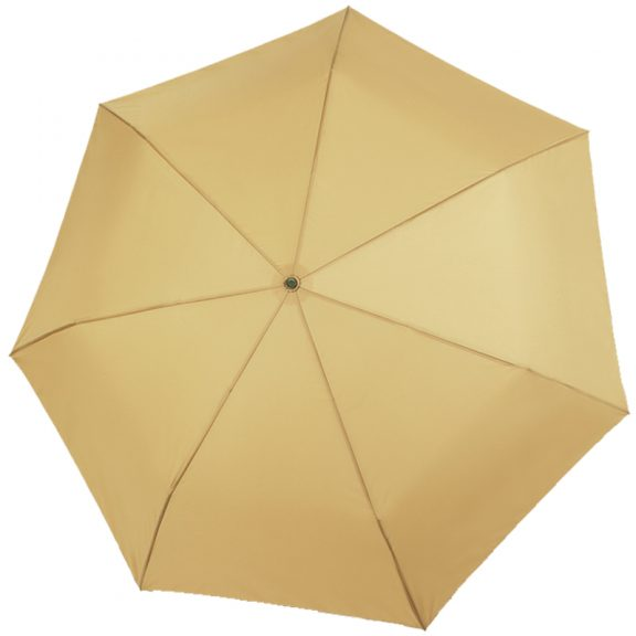 Alzira Mini Umbrella 2