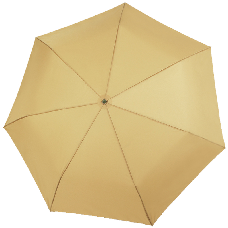 Alzira Mini Umbrella 2