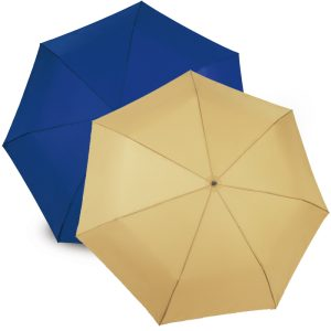 Alzira Mini Umbrella