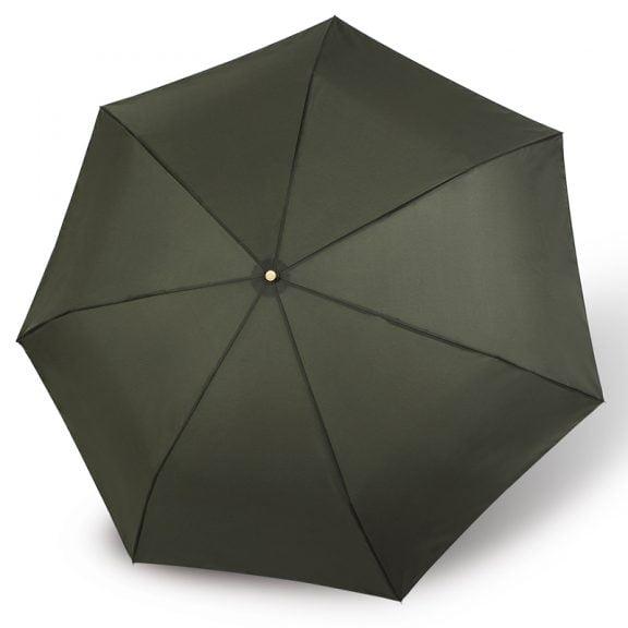 Alzira Mini Umbrella 6