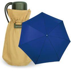 mini umbrella Alzira