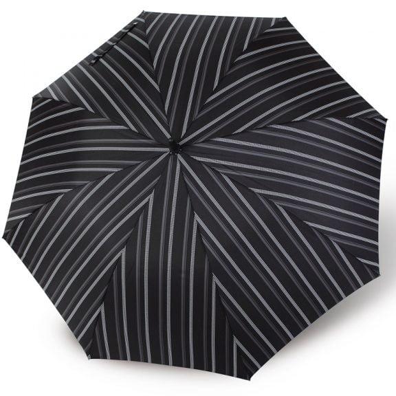 Cadiz Executive Umbrella
