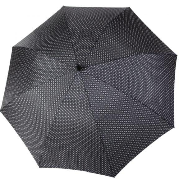 Cadiz Executive Umbrella 2