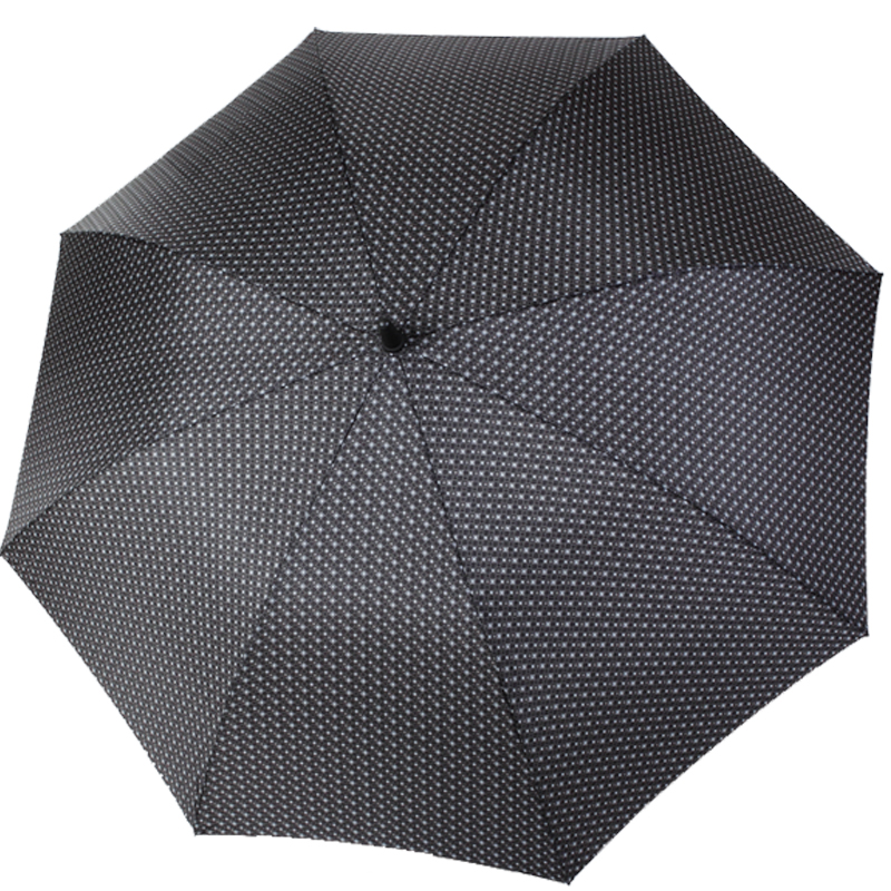 Cadiz Executive Umbrella 2