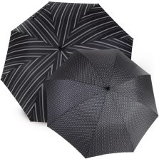 Cadiz Executive Umbrella