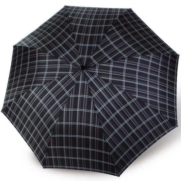 Cadiz Executive Umbrella 3