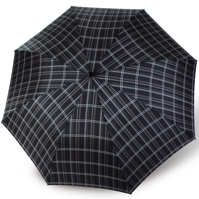 Cadiz Executive Umbrella 3