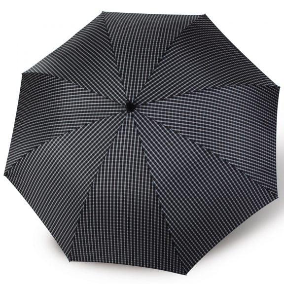 Cadiz Executive Umbrella 4