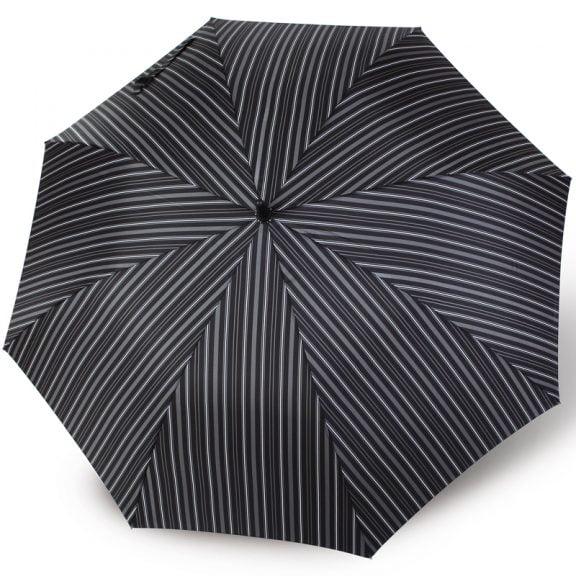 Cadiz Executive Umbrella 5