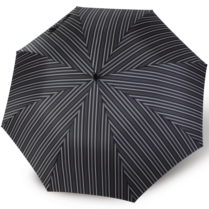 Cadiz Executive Umbrella 5