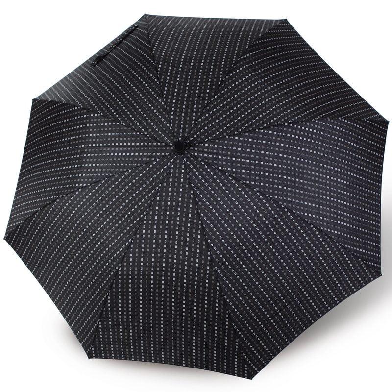 Cadiz Executive Umbrella 6
