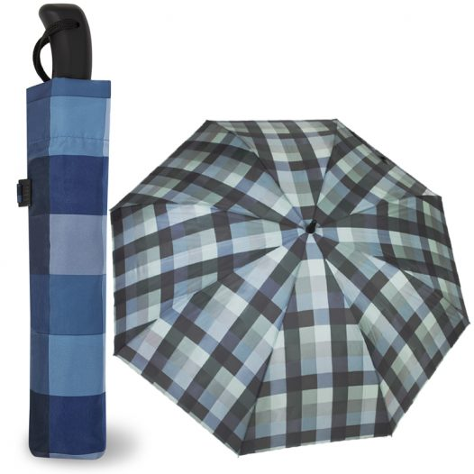 Diego Large Compact Umbrella