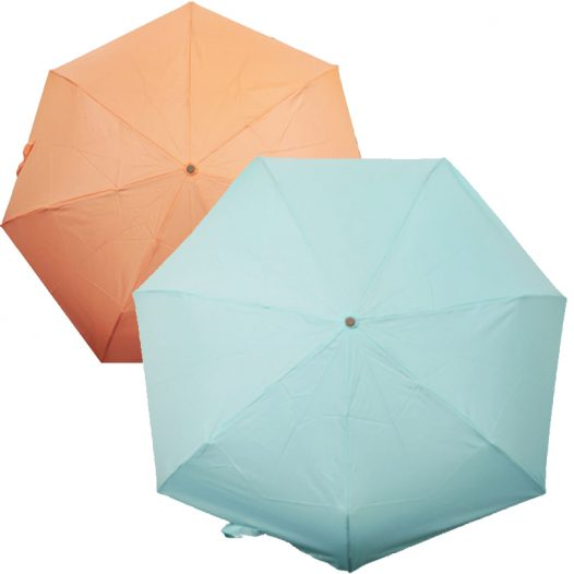 Elda Automatic Umbrellas