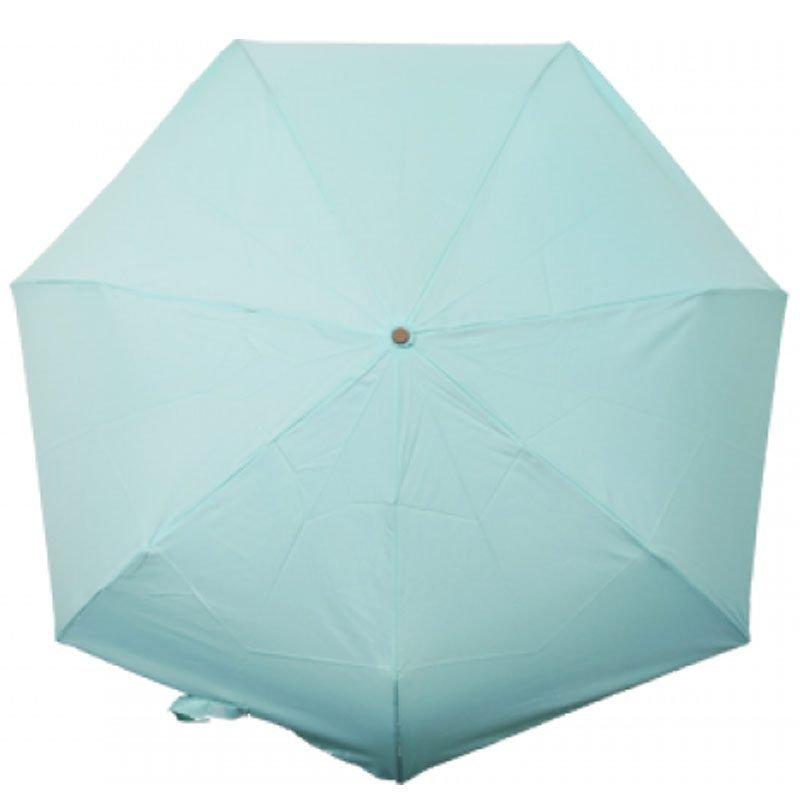 Elda Automatic Umbrellas 1