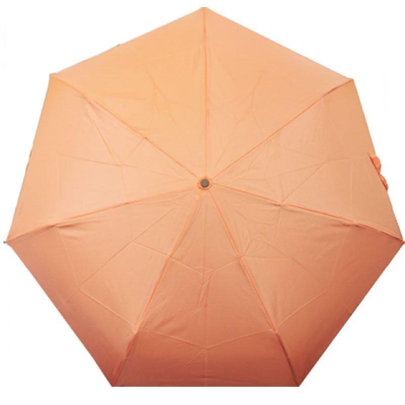 Elda Automatic Umbrellas 2