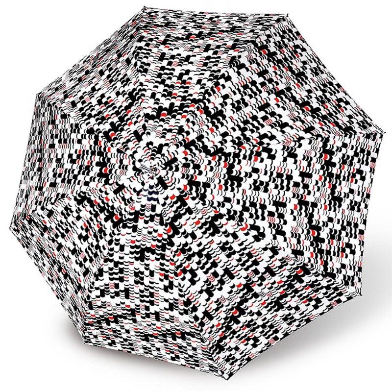 Girona Ladies Designer Umbrellas 2