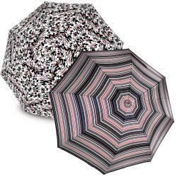 Girona Womens Designer Umbrellas