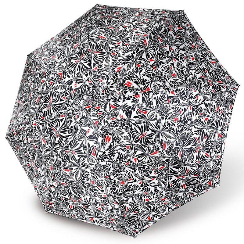 Girona Ladies Designer Umbrellas 3