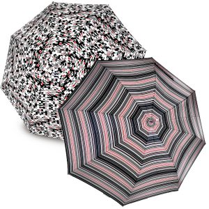 Girona Ladies Designer Umbrellas
