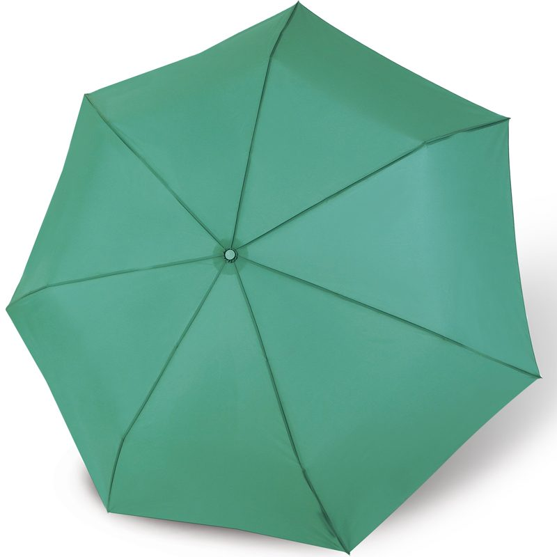 Jaén Slim Umbrella 1