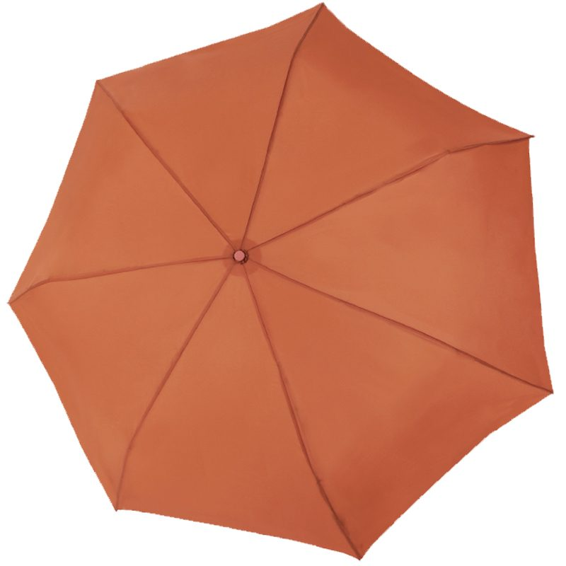 Jaén Slim Umbrella 2
