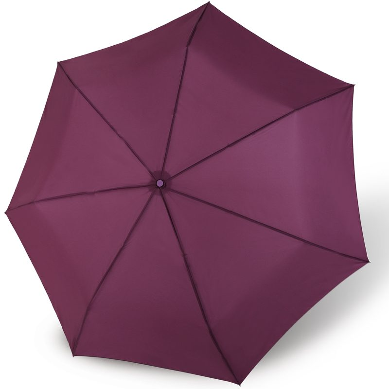 Jaén Slim Umbrella 3