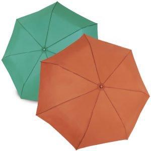 Jaen Slim Umbrella