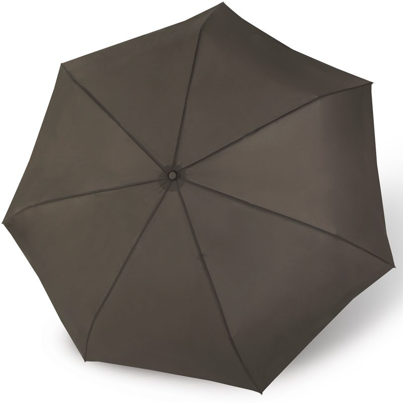 Jaén Slim Umbrella 4