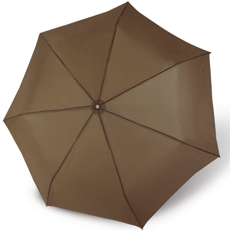 Jaén Slim Umbrella 5