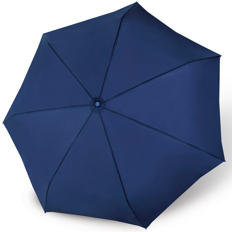 Jaén Slim Umbrella 6