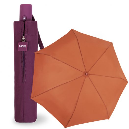 Jaén Slim Umbrella