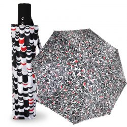 Jumilla Folding Fashion Umbrella