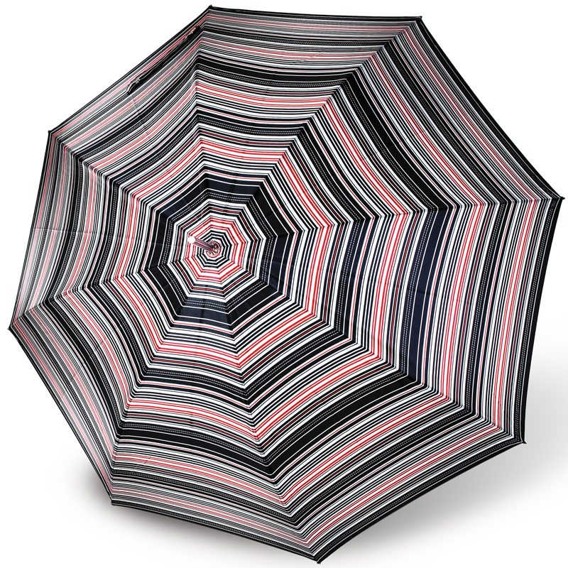 Jumilla Fashion Umbrella 1