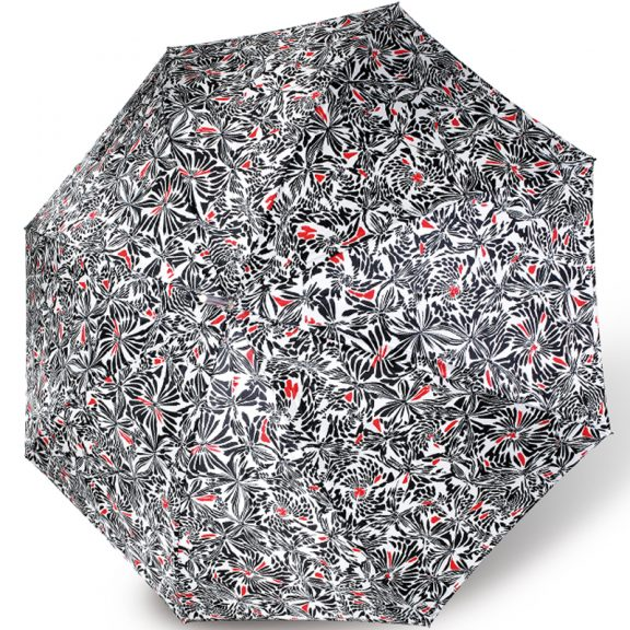 Jumilla Fashion Umbrella 2