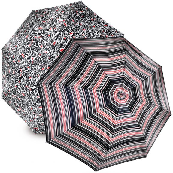 Jumilla Fashion Umbrella