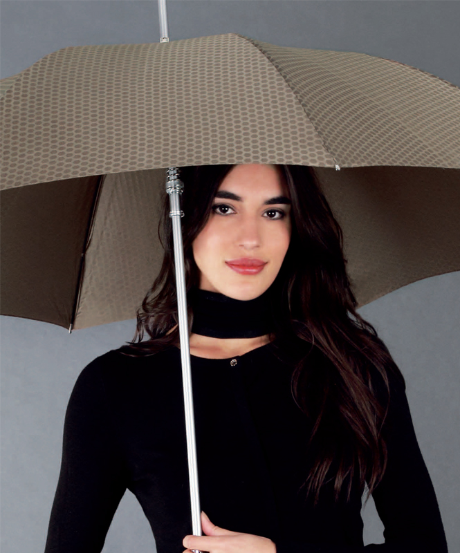 Ladies Umbrellas. invalid category id. Ladies Umbrellas. Showing 28 of 28 results that match your query. Search Product Result. Product - Lewis N. Clark Umbrella, Black. Product Image. Clothing, Electronics and Health & Beauty. Marketplace items (products not sold by dolcehouse.ml).