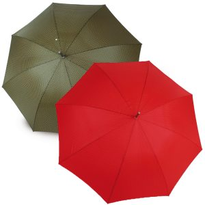 Llivia Ladies Fashion Umbrellas